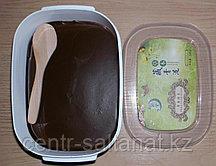 Шоколадная паста для обертывания, 500 г