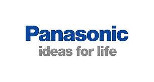 Картриджи PANASONIC