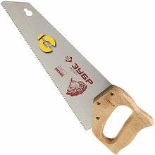 Ножовки по дереву