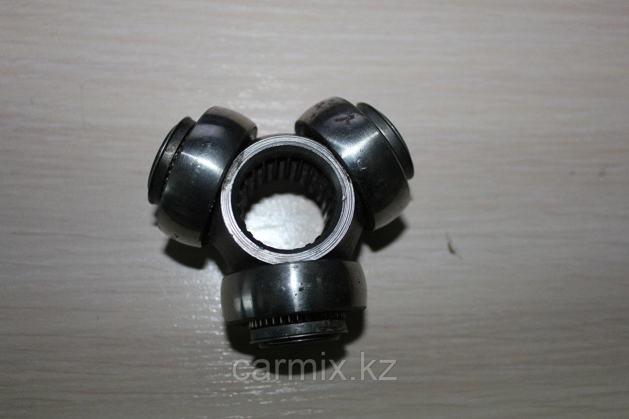 Сепаратор внутренний (шрус внутренний) трипоид, шарнир внутренней гранаты