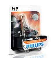 Philips лампа H9 12v-65w