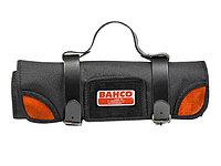 Сумка для инструмента 4750-ROCO-1 Bahco