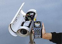 Обслуживание видеонаблюдения, фото 1