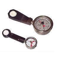 Измерительный инструмент параметров контактной точечной и рельефной сварки TECNA (Италия) - 1401N
