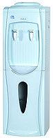 Диспенсер напольный для воды Модель BONA 5Х9