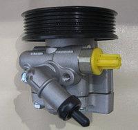 Гидроусилитель руля (ГУР) на Chevrolet