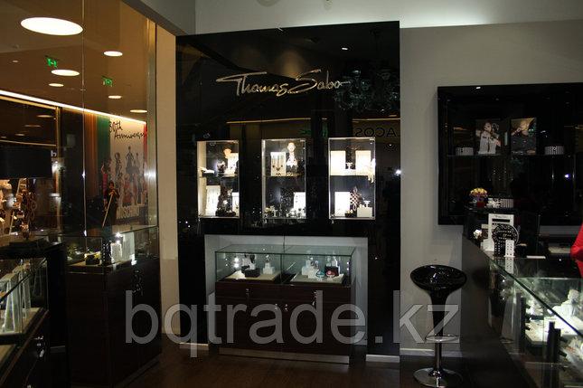 Торгово-выставочное оборудование, фото 2