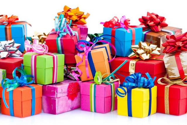 Подарки,сувениры,ручная работа