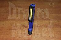 Фонарь-ручка, фото 1