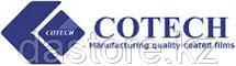 Cotech 271/4 MIRROR REFLECTOR SILVER/GOLD светофильтр для осветительных приборов, фото 3