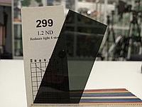 Cotech 299 1.2 ND светофильтр для осветительных приборов, фото 1