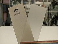 Cotech F2 WHITE DIFFUSION светофильтр для осветительных приборов, фото 1