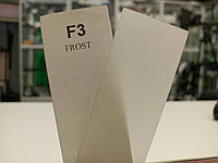Cotech F3 WHITE DIFFUSION светофильтр для осветительных приборов, фото 1