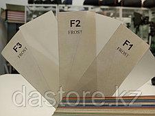 Cotech F3 WHITE DIFFUSION светофильтр для осветительных приборов, фото 2