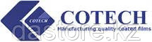 Cotech 204 FULL CT ORANGE светофильтр для осветительных приборов, фото 2