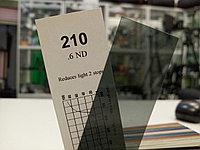 Cotech 210 .6ND светофильтр для осветительных приборов, фото 1
