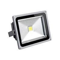 Светодиодный прожектор 50W белый