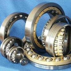 Общие детали и узлы машин и механизмов