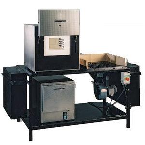 промышленное термическое оборудование, общее