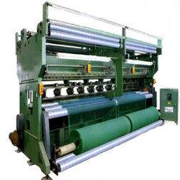 оборудование для производства трубочек