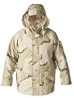 TRU-SPEC Мембранная куртка TRU-SPEC H2O Proof ECWCS Gen-1