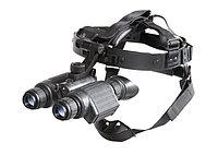 Armasight IND Бинокулярные очки НВ Armasight Ninox Gen 1+