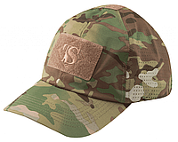 TRU-SPEC Бейсболка быстросохнущая TRU-SPEC 24-7 SERIES® Quick-Dry Contractor Cap 100% Polyester