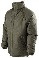 CARINTHIA Куртка CARINTHIA G-Loft Reversible