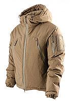 CARINTHIA Куртка CARINTHIA MIG 2.0