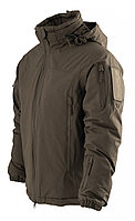 CARINTHIA Куртка CARINTHIA HIG 2.0
