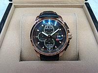 Часы мужские Chopard_0017
