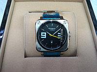 Часы мужские Diesel_0013