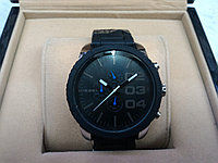 Часы мужские Diesel_0014