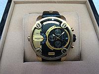 Часы мужские Diesel_0015