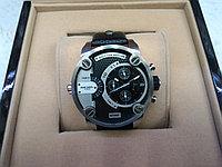 Часы мужские Diesel_0016