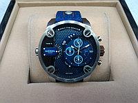 Часы мужские Diesel_0017