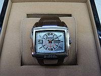 Часы мужские Diesel_0022