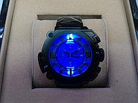 Часы мужские Diesel_0023