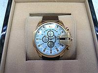Часы мужские Diesel_0026