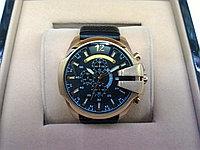 Часы мужские Diesel_0028