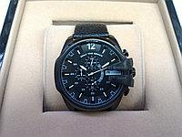 Часы мужские Diesel_0027