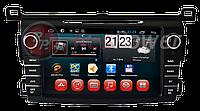 RedPower 18017-Toyota RAV4 2013+