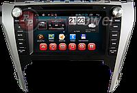 RedPower 18131-Toyota Camry V50