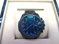 Часы мужские Diesel_0030