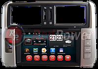 RedPower 18065-Toyota Prado 150