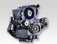Запасные части к двигателю Дойтц 913