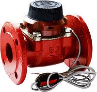 Водосчетчики турбинные ВМГ (цену уточняйте), фото 1