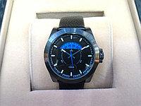 Часы мужские Diesel_0031