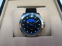 Часы мужские Diesel_0032
