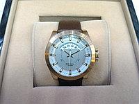 Часы мужские Diesel_0033